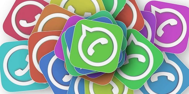 How to Restore your Chat History WhatsApp